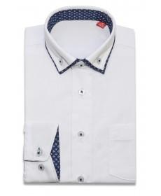 Рубашка  для мальчика IMPER-Wang 17 lt