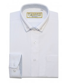 Рубашка  для мальчика TSAR-Wang 20