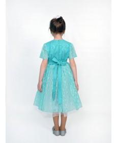Платье для девочки VEAS-1705002VD/2