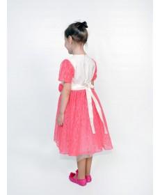 Платье для девочки VEAS-1705002VD/5