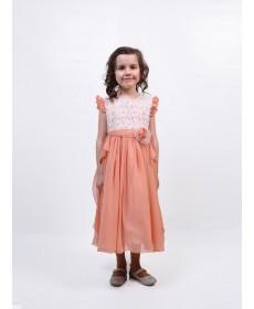 Платье для девочки VEAS-1705003VD/4