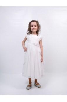 Платье для девочки VEAS-1705003VD/5