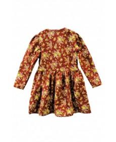 Платье для девочки VEAS-1705009VD/3