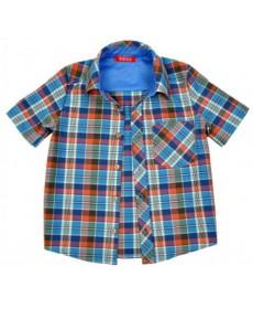Рубашка для мальчика VEAS-1720001VD/3
